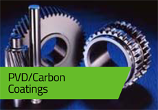 Carbon Coatings