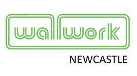 Wallwork Newcastle Logo