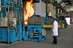 Aerospace Heat Treatment Thermal Treatments Amp Vaccum